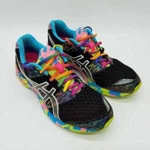 Asics Gel Noosa Tri 8 Triathlon Shoes